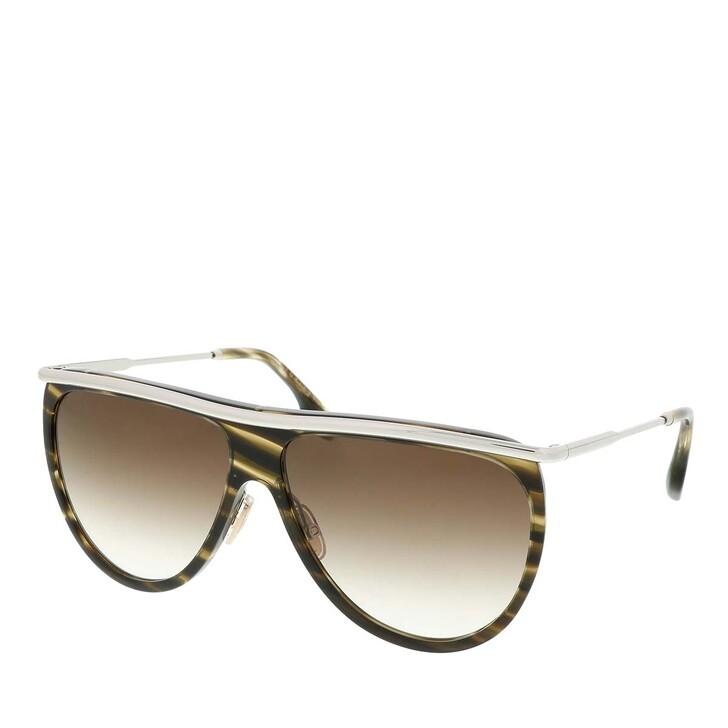 Sonnenbrille, Victoria Beckham, VB155S Moss