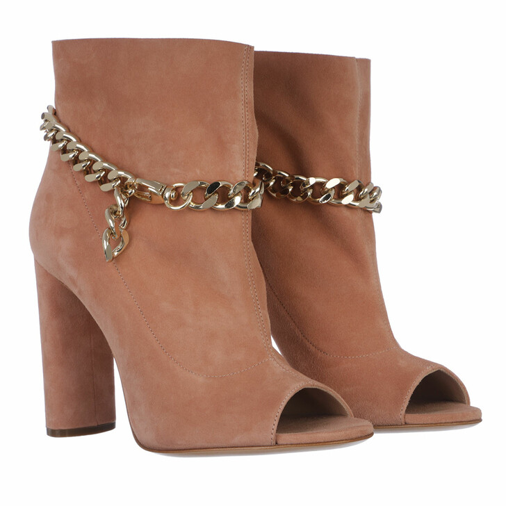 shoes, Casadei, SPUNTATO CAMO+UNCHA.PLA ROSE