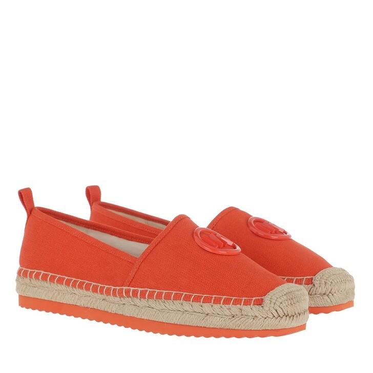 shoes, MICHAEL Michael Kors, Lenny Espadrille Clementine