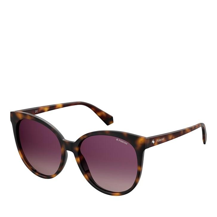 Sonnenbrille, Polaroid, PLD 4086/S HAVANA