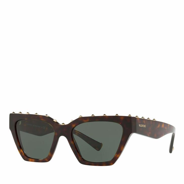 Sonnenbrille, Valentino, VA 0VA4046 53 500271