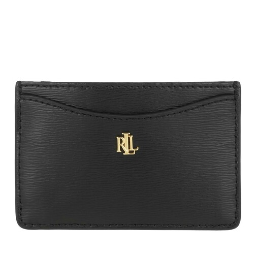 Medium Witley Colourblock Leather Crossbody Bag, NAVY, hi-res