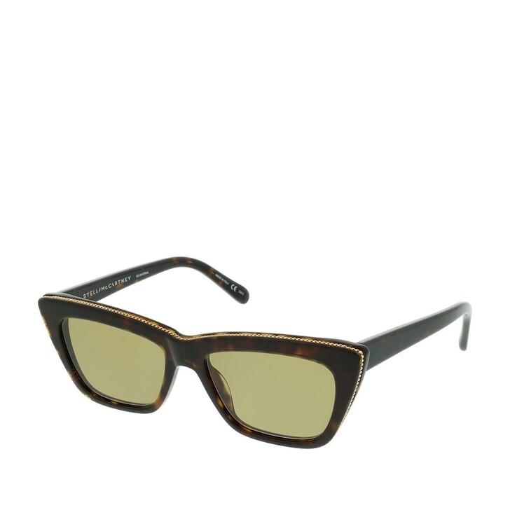 Sonnenbrille, Stella McCartney, SC0188S 54 006