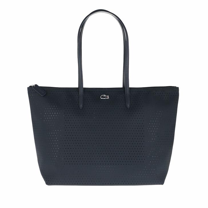 Handtasche, Lacoste, Tote Bag Eclipse