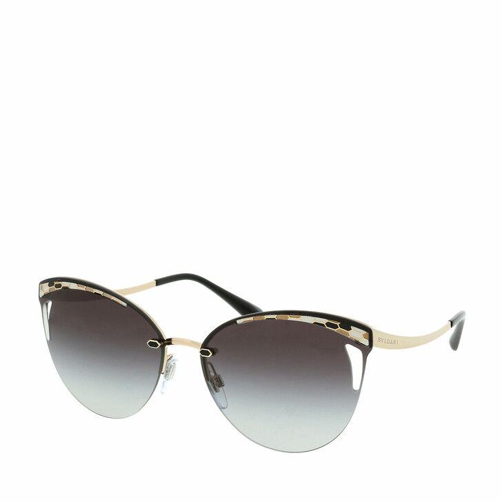 sunglasses, BVLGARI, BV 0BV6110 63 20148G