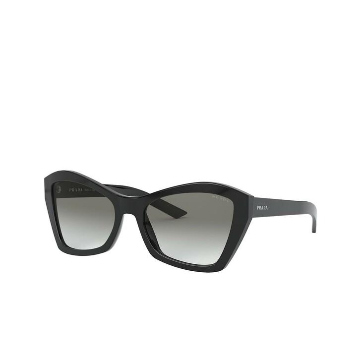 sunglasses, Prada, 0PR 07XS 1AB0A755 1A Millenials
