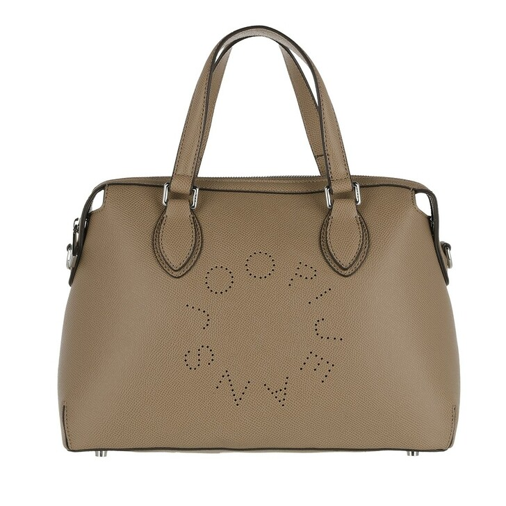 Handtasche, JOOP! Jeans, Giro Mathilda Handbag Shz Taupe