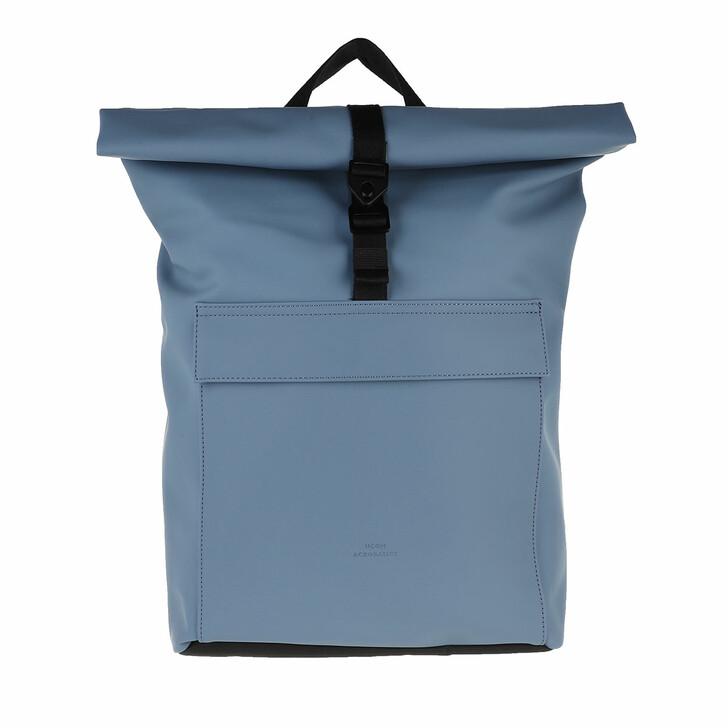Reisetasche, Ucon Acrobatics, Jasper Lotus Backpacks Steel Blue