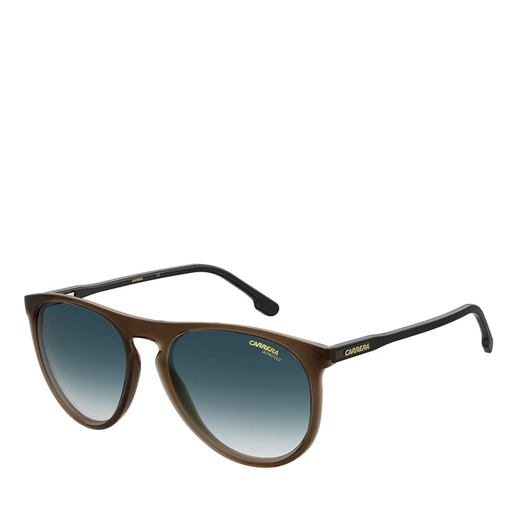 sunglasses, Carrera, CARRERA 258/S BROWN