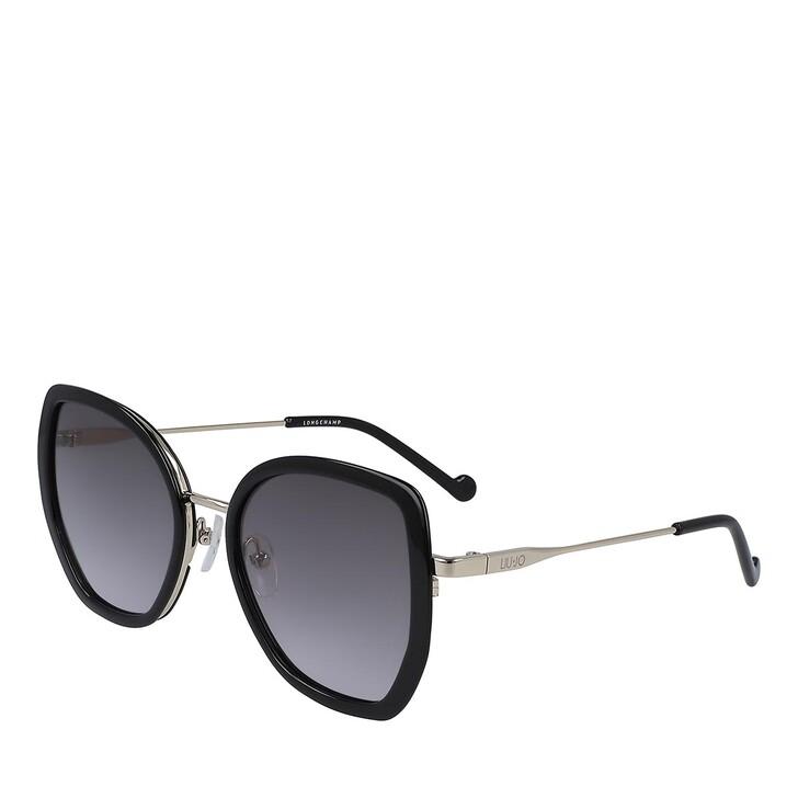 Sonnenbrille, LIU JO, LJ724S EBONY