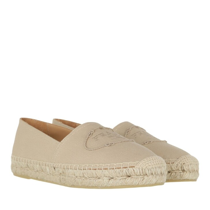 shoes, Prada, Espadrilles Cord