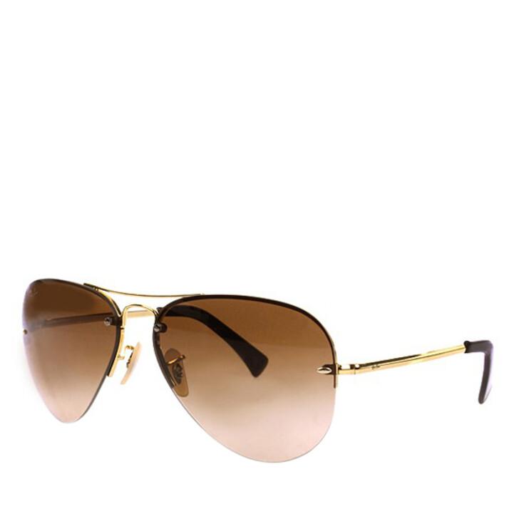 sunglasses, Ray-Ban, RB 0RB3449 59 001/13