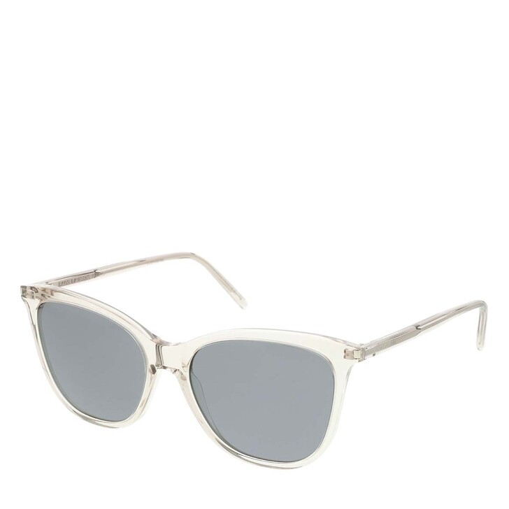 Sonnenbrille, Saint Laurent, SL 305 55 005