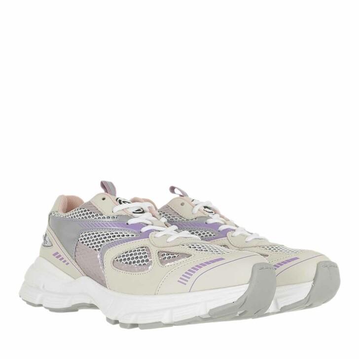Schuh, Axel Arigato, Marathon Runner Cremino / Dusty Pink