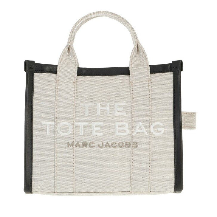 bags, Marc Jacobs, The Summer Mini Tote Bag Natural