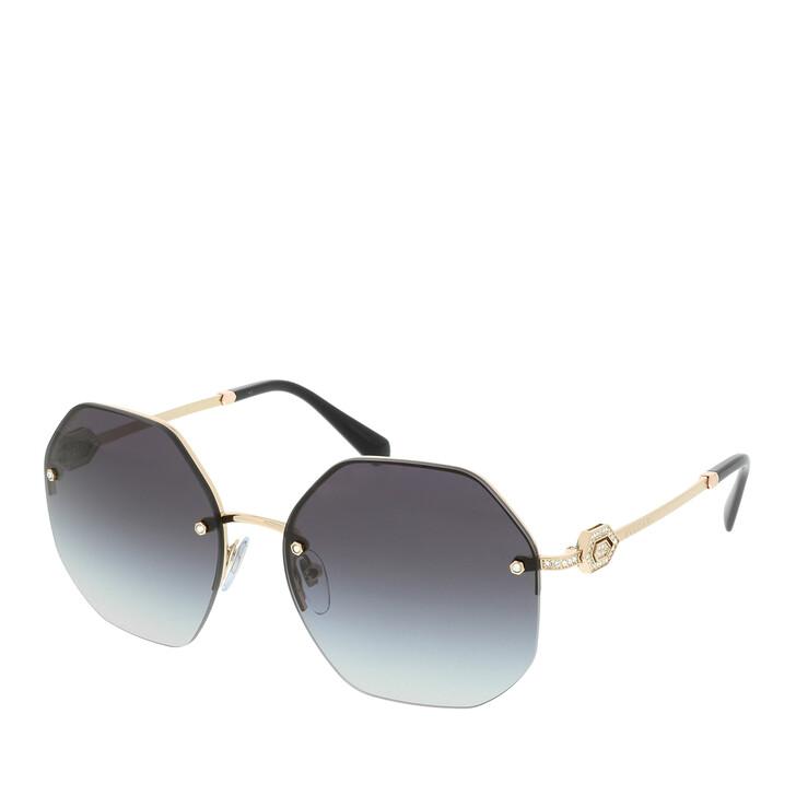 Sonnenbrille, BVLGARI, BV 0BV6122B 20148G58