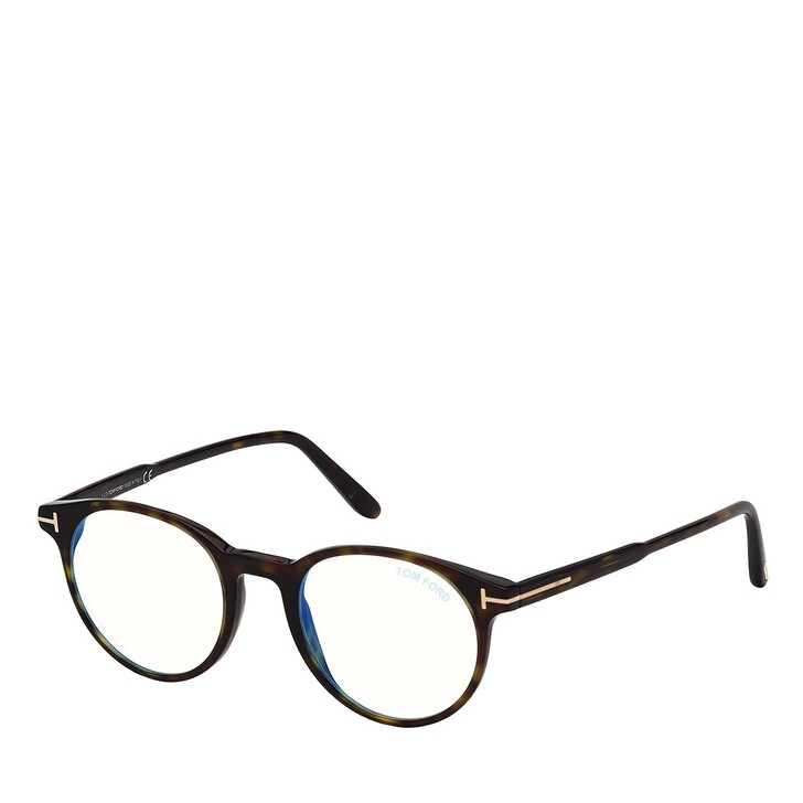 Sonnenbrille, Tom Ford, FT5695-B Havanna