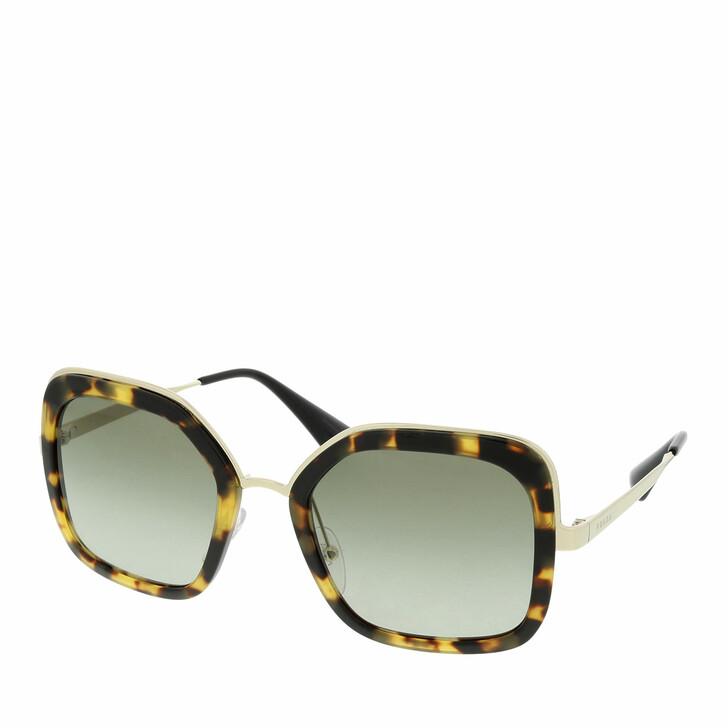 Sonnenbrille, Prada, PR 0PR 57US 54 7S05O2