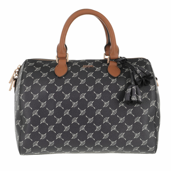 bags, JOOP!, Cortina Aurora Handbag nightblue