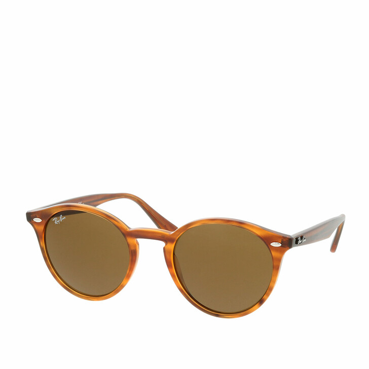 Sonnenbrille, Ray-Ban, RB 0RB2180 820/7351