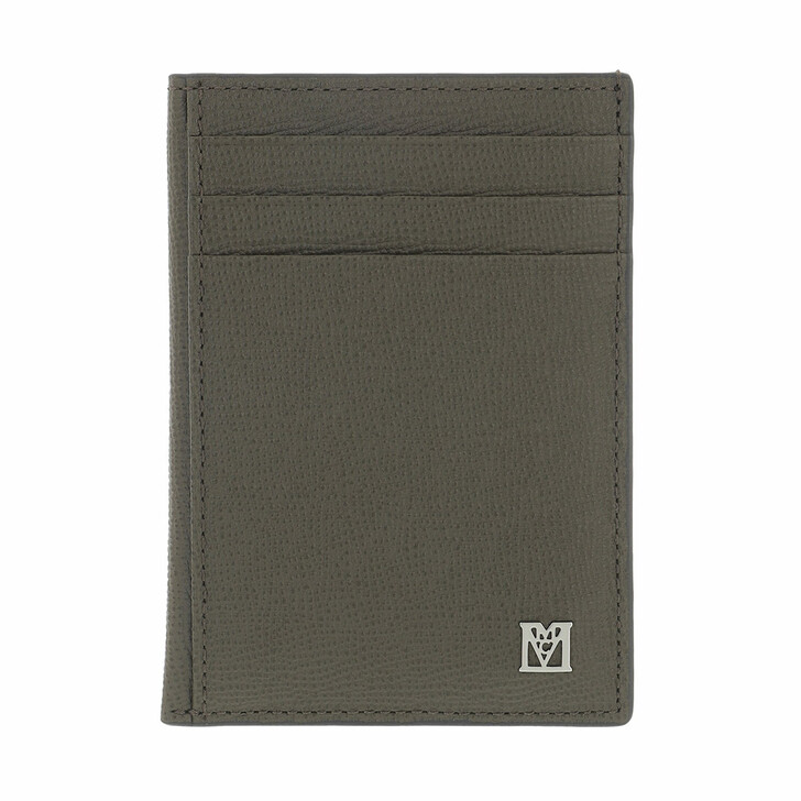 wallets, MCM, Mena Mens Line U-C8 Ns Card Case  Sea Turtle