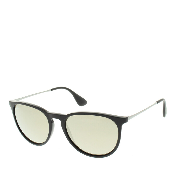 Sonnenbrille, Ray-Ban, RB 0RB4171 601/5A54