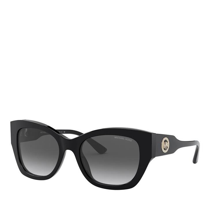 sunglasses, Michael Kors, 0MK2119 BLACK