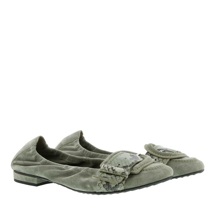 Schuh, Kennel & Schmenger, Malu Loafer Shilf