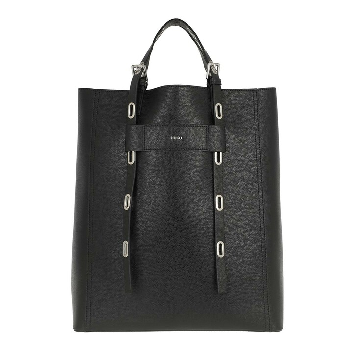 Handtasche, Hugo, Kimley Shopper  Black