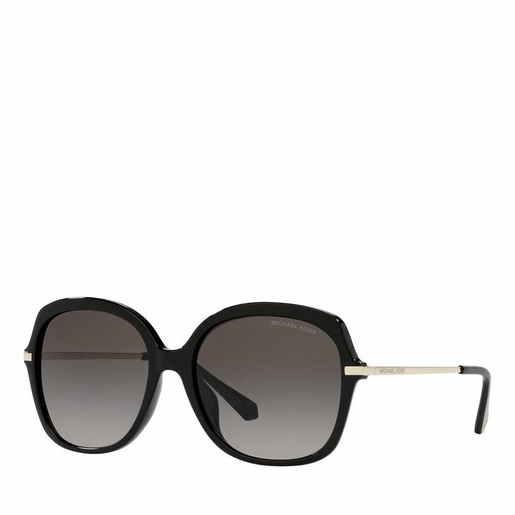 sunglasses, Michael Kors, Woman Sunglasses 0MK2149U Black