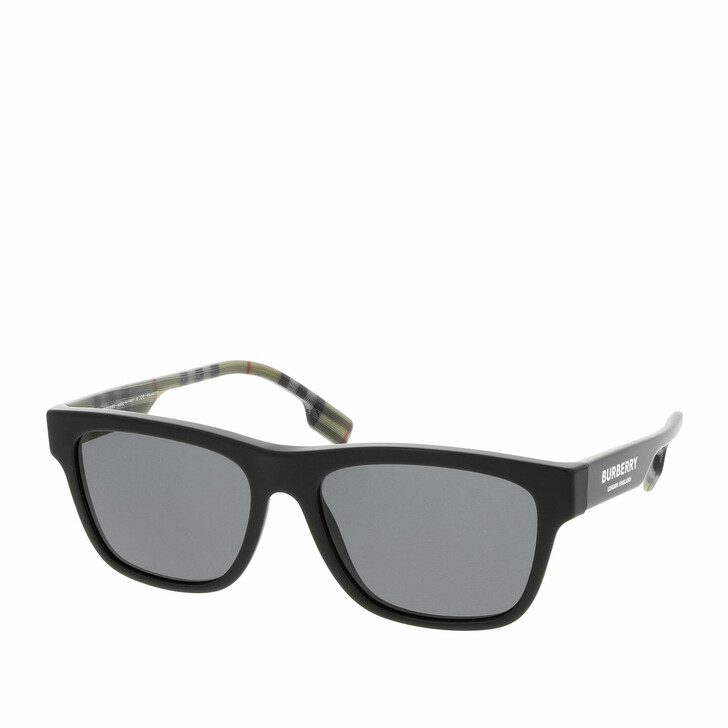 sunglasses, Burberry, BE 0BE4293 37738156