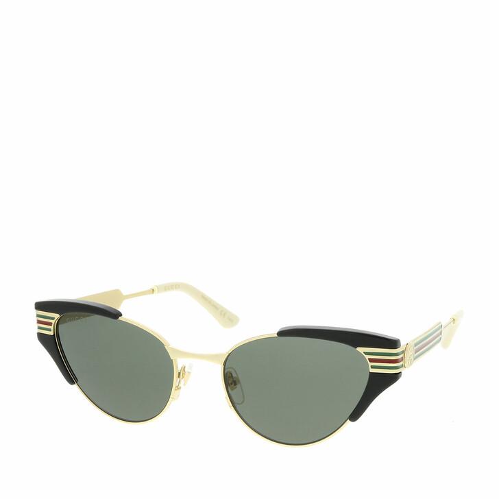 Sonnenbrille, Gucci, GG0522S 55 001