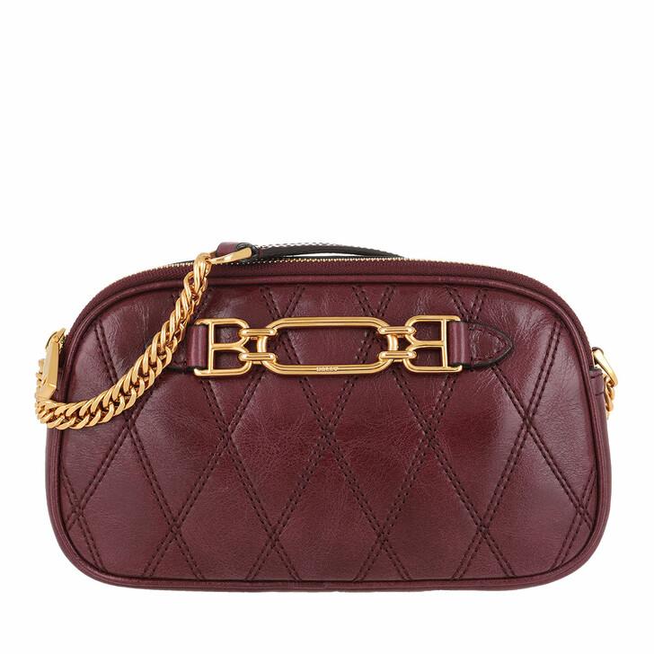 Handtasche, Bally, Venni Minibag Shiraz