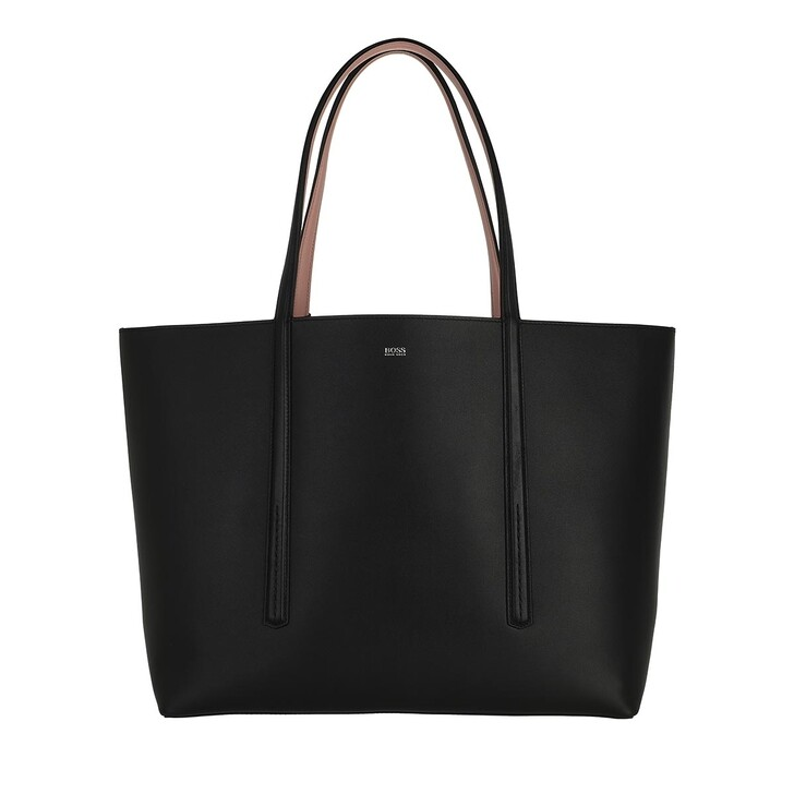 Handtasche, Boss, Taylor Shopper Black