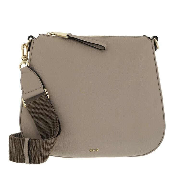 bags, Abro, Crossbody Bag TAMA  Sahara