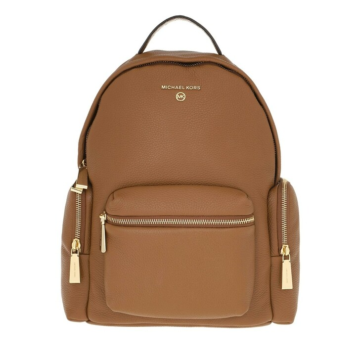Reisetasche, MICHAEL Michael Kors, Nicks SM Backpack Luggage