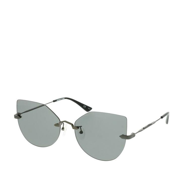 Sonnenbrille, McQ, MQ0223SA 59 001