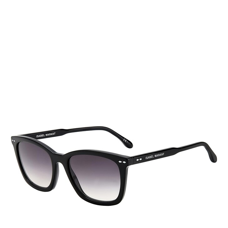 sunglasses, Isabel Marant, IM 0010/S BLACK