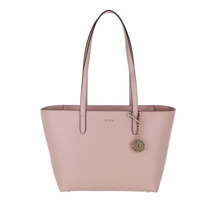 Handtasche, DKNY, Bryant Medium Tote Cashmere