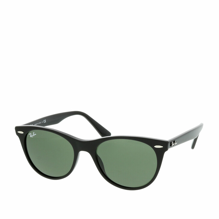 Sonnenbrille, Ray-Ban, RB 0RB2185 52 901/31