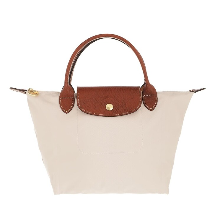 bags, Longchamp, Le Pliage Original Handbag  Paper