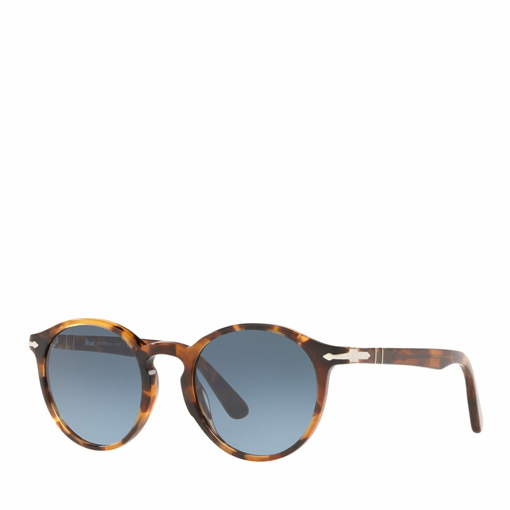 sunglasses, Persol, 0PO3171S HONEY TORTOISE
