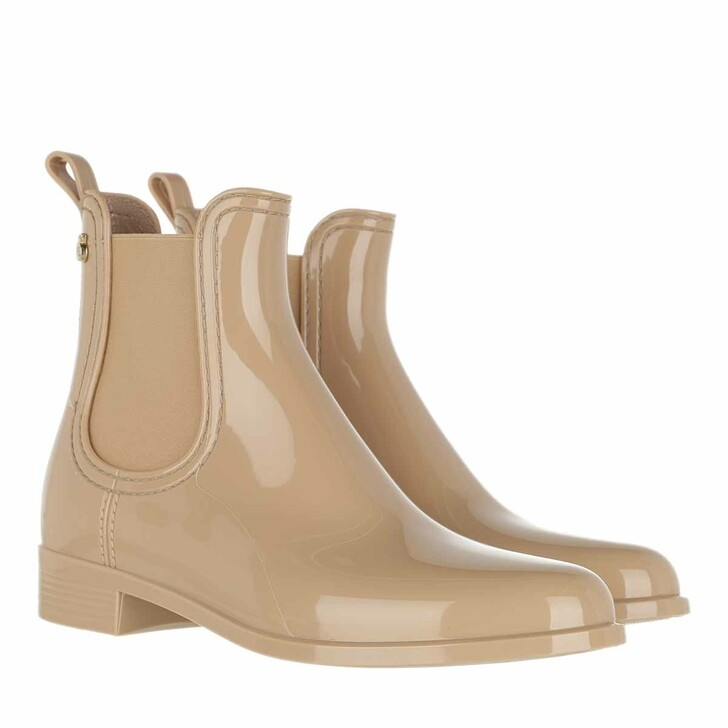 Schuh, Lemon Jelly, Comfy  Boots Sand