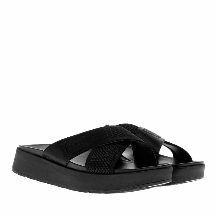 shoes, UGG, W Emily Mesh