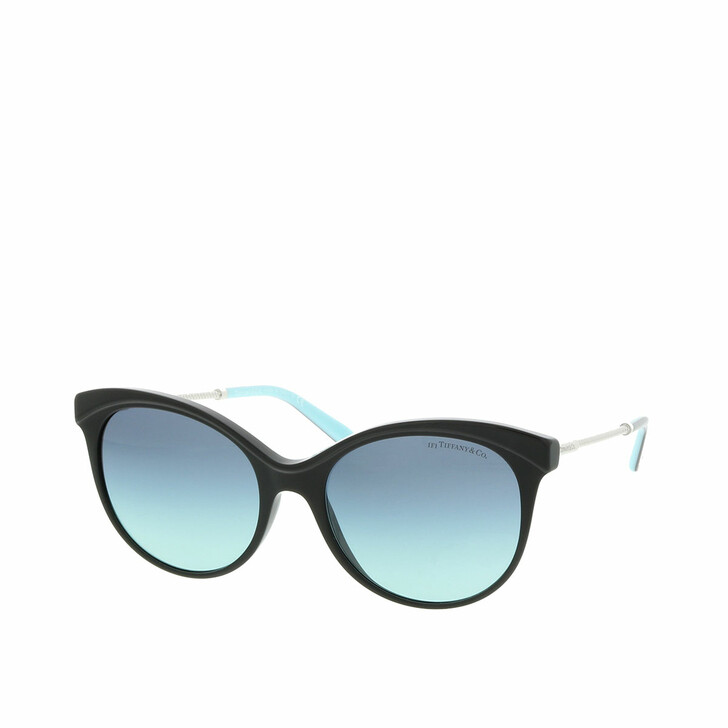 Sonnenbrille, Tiffany & Co., TF 0TF4149 80019S55