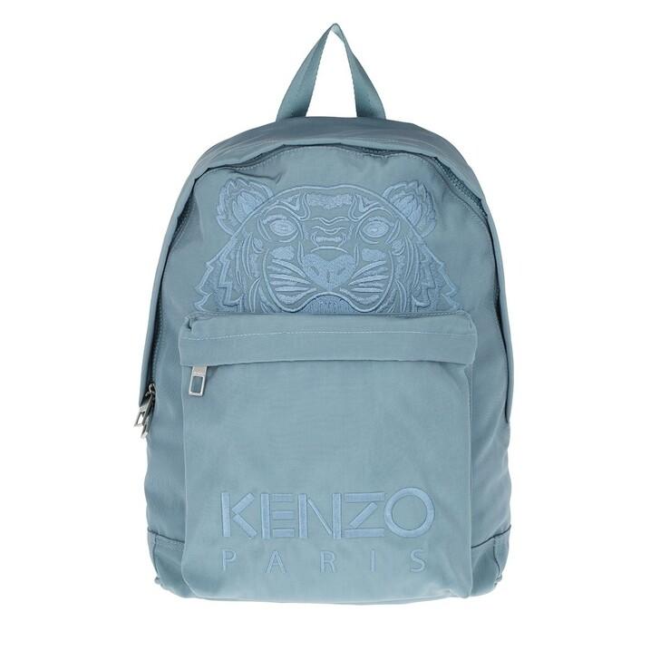 Reisetasche, Kenzo, Backpack Glacier