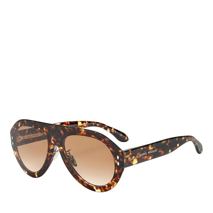 Sonnenbrille, Isabel Marant, IM 0001/S HAVANA