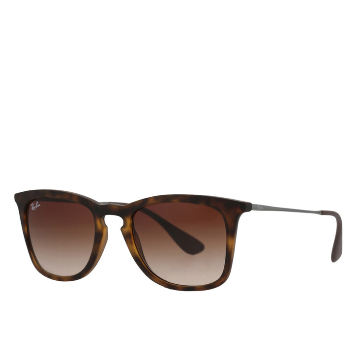 Sonnenbrille, Ray-Ban, RB 0RB4221 50 865/13