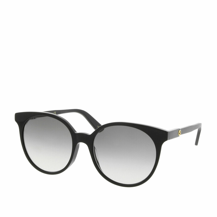 Sonnenbrille, Gucci, GG0488S 54 001