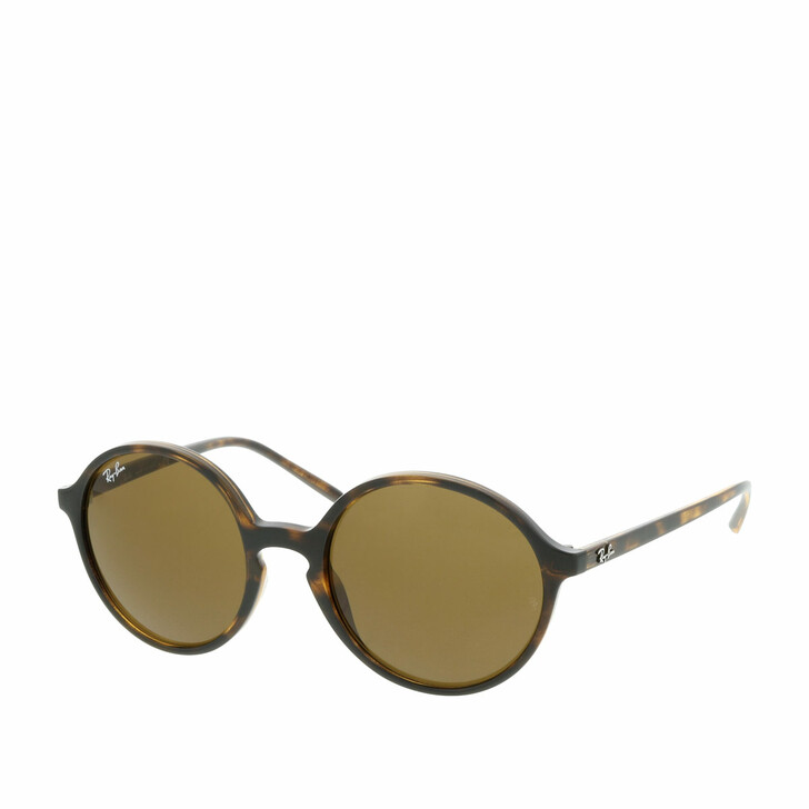 Sonnenbrille, Ray-Ban, RB 0RB4304 710/7353